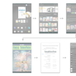 kindle-3.1_newsstand-mags_01