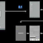 kindle-5_access-user-manual